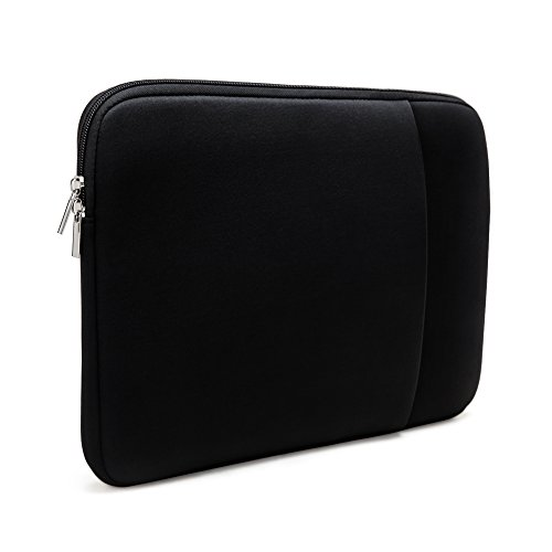 Laptop Sleeve 15.6 Inch Case for MacBook Air/Pro Retina, 15.6
