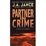 Partner in Crime (J. P. Beaumont Novel, 16)