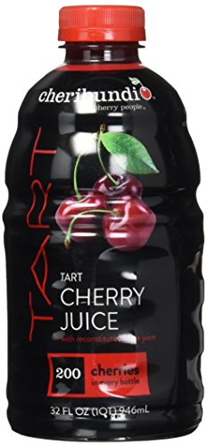 cheribundi-tart-cherry-juice-32-ounce-pack-of-3