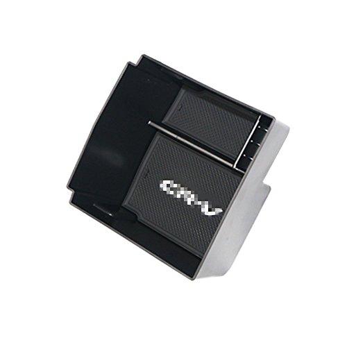 crv console organizer - 2