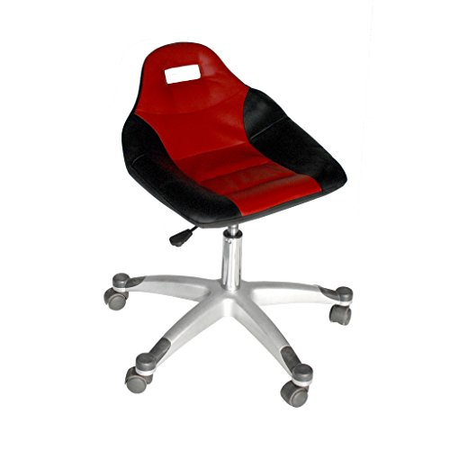 Traxion 4-700 ProGear Office Seat by Traxion