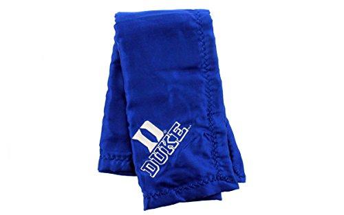 Duke Blue Devils Women S Gear Compareacc Com