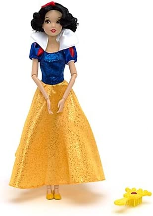 Amazon.es: Disney- Blancanieves y los siete enanitos Blancanieves ...