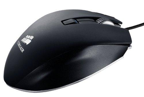 Corsair Vengeance M90 Mouse X64 Driver Download
