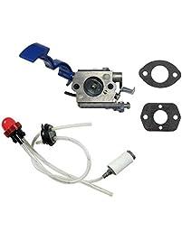 Amazon Com Leaf Blower Amp Vacuum Parts Amp Accessories