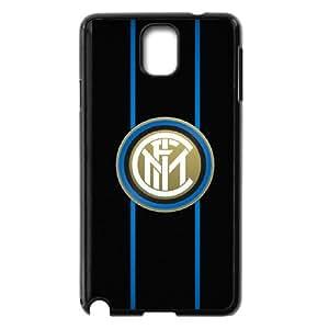 Fashionable Case Inter Milan for Samsung Galaxy Note 3 N7200 WASXB8475433