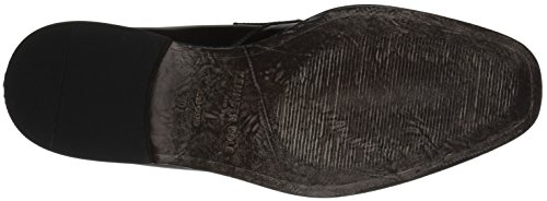 Kenneth Cole New York Mens Prendi Un Penny Indovinato, Loafer Bordeaux