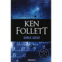 Doble juego / Code To Zero (Spanish Edition)