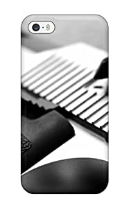 Michael paytosh Dawson's Shop New Style For Iphone Case, High Quality Weapon For Iphone 5/5s Cover Cases