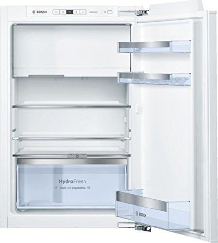 Bosch KIL22AF30 - Nevera combi (Incorporado, Color blanco, Derecho ...