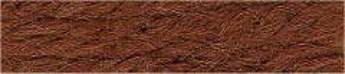 Anchor Tapestry Wool (Tapisserie) - 10m Skein - Shade No. 9494 Nut