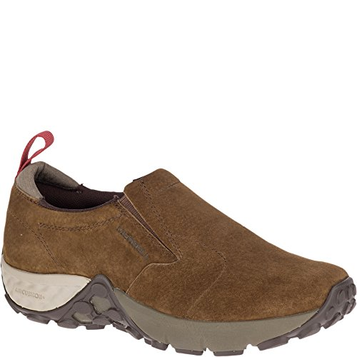 Fashion Dark AC Women's Sneaker Jungle MOC Merrell Earth Y6wIqSZw