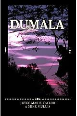 Dumala Paperback