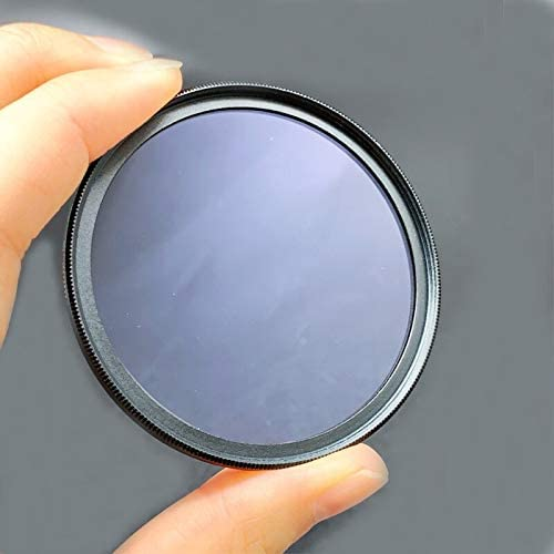 10pcs//lot 37 40.5 43 46 49 52 55 58 62 67 72 77 82mm Coatings MC UV Digital Filter Lens for Canon for Nikon DSLR SLR Camera with Box 58mm ND UV CPL Filter