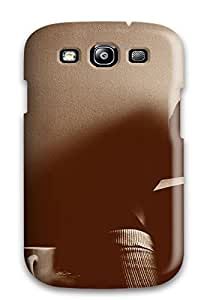 Hot Tpye Women Case Cover For Galaxy S3