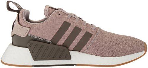 adidas Mens Pure 360 Ltd M Pure 360 Ltd m Brown Size: 13