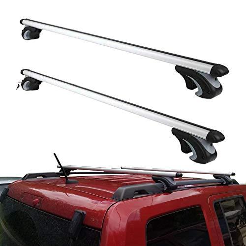 vw sportwagen roof rack - 3