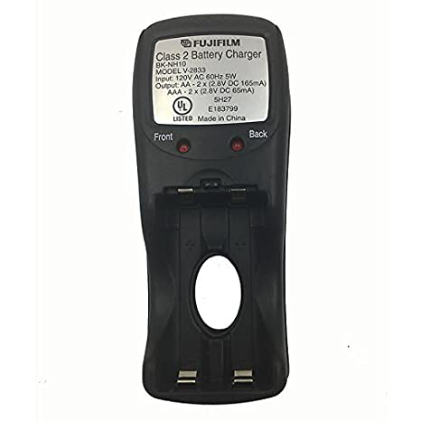 Amazon.com : Fujifilm Instax Mini 9 Smokey White Instant Camera with Extra Batteries & Battery Charger : Camera & Photo