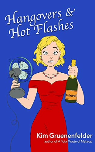 The dating guy hot flashes