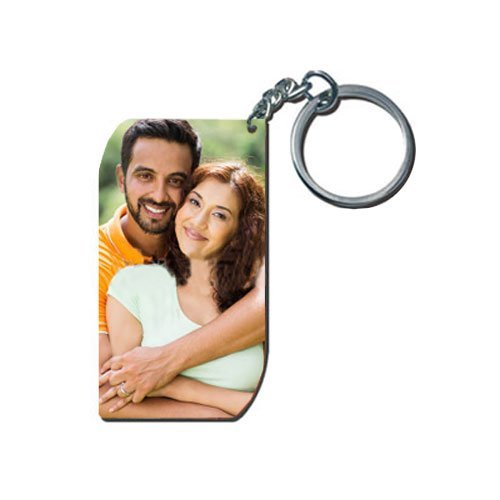 personalised key chains buy personalised key chains online at best