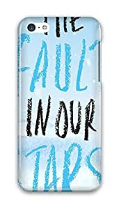Online Designs fault in our stars embrace winter PC Hard new iphone 6 4.7 cases for women designer