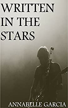 Download for free Written in the Stars