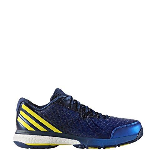 sports shoes 59e23 fb2e6 30% de descuento adidas Energy Volley Boost 2.0, Zapatillas de Voleibol  para Hombre