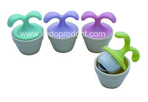Lindo CutieCure Mini Massager product image