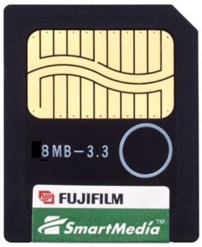 ビバブロー一貫した学研 エコー スマートペン 8GB  Livescribe ライブスクライブ echo smartpen gakken 【日本正規代理店品】