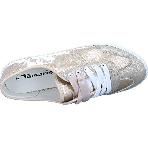 Sneaker Rosa Donna Donna Sneaker Tamaris Tamaris Rosa Donna Tamaris Rosa Sneaker Tamaris 76TqA