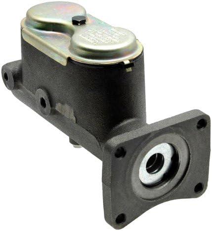 Raybestos MC39366 Professional Grade Brake Master Cylinder