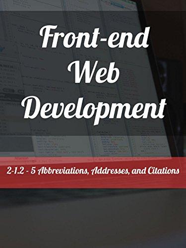 2-12-5-abbreviations-addresses-and-citations