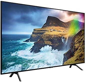 Samsung TV 55 QLED QE55Q70RATXZG: Amazon.es: Electrónica