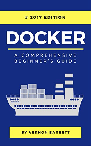 docker-a-comprehensive-beginners-guide
