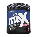 Performax Labs - FitMax 60 Servings, Pink Lemonade