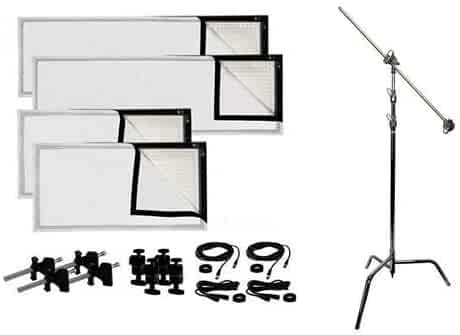 Shopping Lighting Lighting Studio Camera Photo Electronics