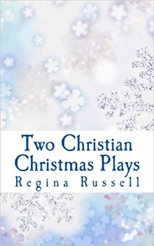 Christmas Plays For Church.Two Christian Christmas Plays For Church Drama Groups