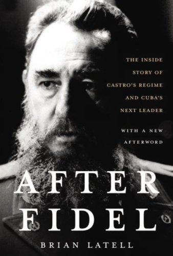 Download After Fidel PDF