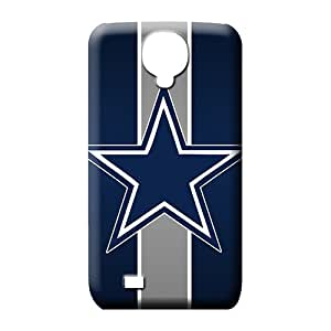 samsung galaxy s4 case Compatible Snap On Hard Cases Covers cell phone covers dallas cowboys