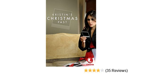 Kristins Christmas Past.Amazon Com Watch Kristin S Christmas Past Prime Video