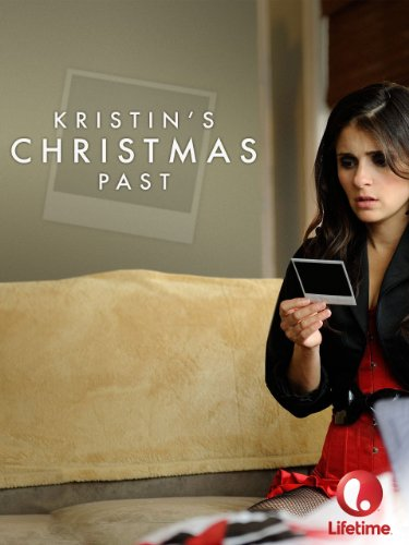 Kristin's Christmas Past (2013) (Movie)