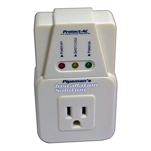 3600 Watts Conditioner Surge Protector