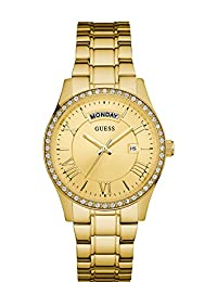 GUESS- COSMOPOLITAN Women's watches W0764L2