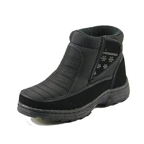 8ec47744962 Snowshoes 41 - Trainers4Me