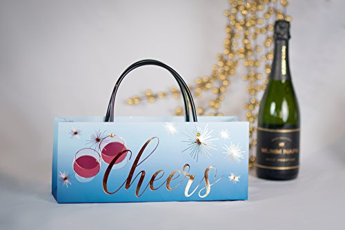 Buy wine to gift your boss