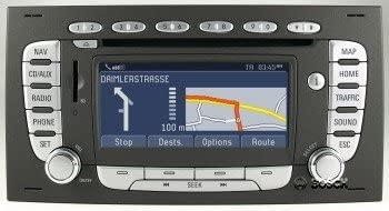Tarjeta SD GPS Ford FX Europe 2019: Amazon.es: Electrónica