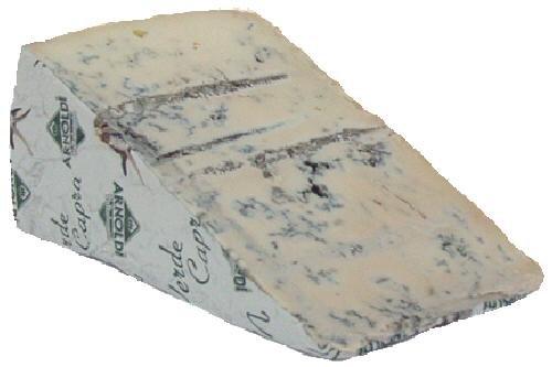 Verde Capra (1 pound)