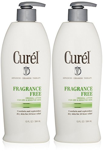 curel-advanced-ceramide-therapy-original-lotion-for-dry-sensitive-skin-fragrance-free-13-oz-pack-of-