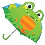 Stephen Joseph Kids Pop Up Umbrella