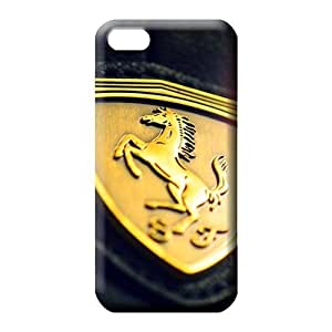 iphone 5 / 5s Protection Scratch-free Eco-friendly Packaging phone cases Aston martin Luxury car logo super